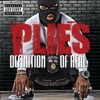 Somebody (Loves You) - Plies