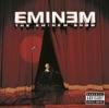 Soldier - Eminem