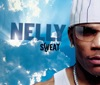 Heart of a Champion - Nelly