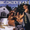Young, Gifted, and Black - Big Daddy Kane