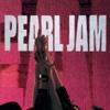 Porch - Pearl Jam