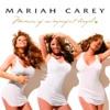 Obsessed - Mariah Carey