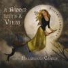 Souling Song (Samhain Version)