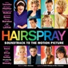 Welcome to the 60's - Hairspray