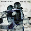 Set the Fire to the Third Bar - Snow Patrol