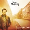 Opportunity - Pete Murray