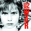 New Year's Day - U2