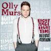 Heart Skips a Beat - Olly Murs