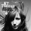 The Other Side of the World - KT Tunstall