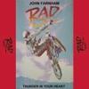 Thunder in Your Heart - John Farnham