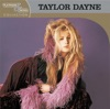Love Will Lead You Back - Taylor Dayne