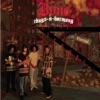 Budsmokers Only - Bone Thugs N Harmony