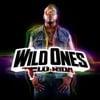 Whistle - Flo Rida