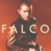 Rock Me Amadeus - Falco