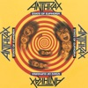 Antisocial - Anthrax