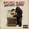 Gorilla - Bruno Mars