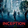 Dream Is Collapsing (Inception)