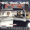 Wait (The Whisper Song) - Ying Yang Twins