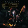Still In Love With You - Thin Lizzy
