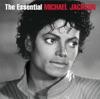 Human Nature - Michael Jackson