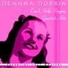 The Last Rose of Summer - Deanna Durbin