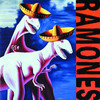The Crusher - The Ramones