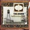 So Long, Astoria - The Ataris