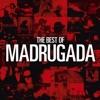 Majesty - Madrugada