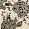 Sea Legs - The Shins