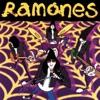 Spider-Man - The Ramones