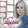 Girlfriend - Avril Lavigne