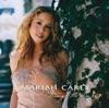 Through the Rain - Mariah Carey