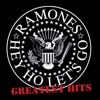 Do You Remember Rock 'N' Roll Radio? - Ramones