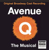 What Do You Do With a B.A.In English/it Sucks to Be Me - Avenue Q