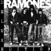 I Don't Wanna Walk Around With You - The Ramones