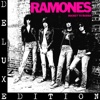 I Can't Give You Anything - The Ramones