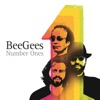 Man In the Middle - The Bee Gees