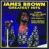 Get Up Offa That Thing - James Brown