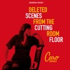 Absolutely Me - Caro Emerald