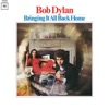 It's Alright Ma (I'm Only Bleeding) - Bob Dylan