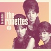 Baby, I Love You - The Ronettes