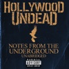Outside - Hollywood Undead