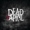 Losing You - Dead by April
