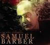 Adagio for Strings - Samuel Barber