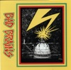 Sailin' On - Bad Brains