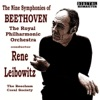 Beethoven: Symphony No. 9 in D Minor, 4th Movement