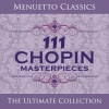 Chopin: Waltz No. 1 in E flat Major, Op. 18