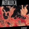 2 X 4 - Metallica