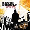 Let It Rock - Kevin Rudolf & Lil Wayne
