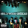 Undead - Hollywood Undead